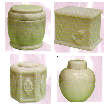 Traditional Marble, Stoneware & Earthenware